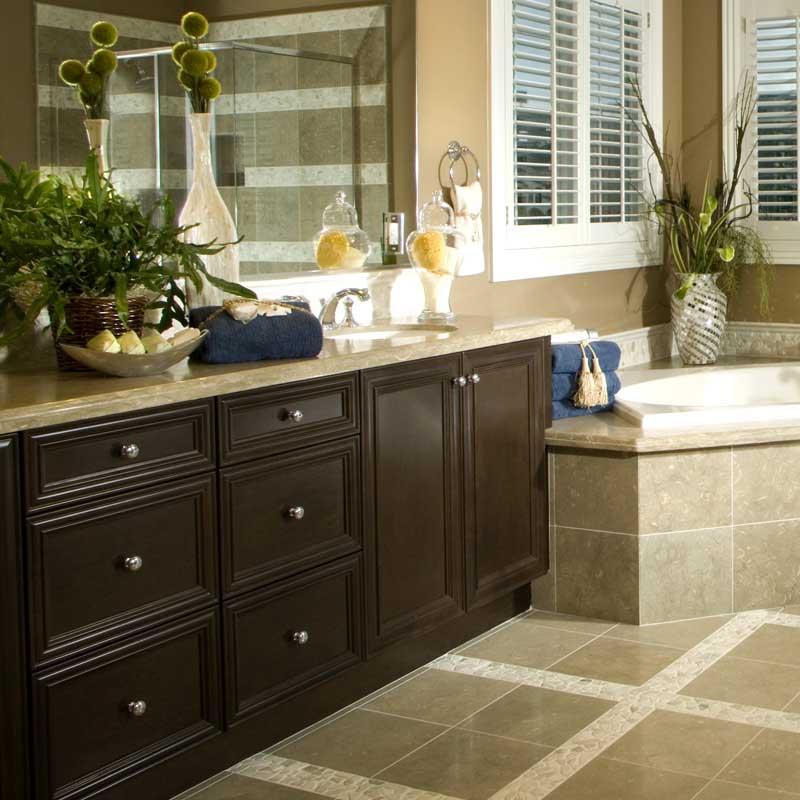 Superior Kitchen And Bath Remodeling - Bathroom remodel modesto ca
